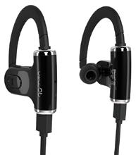 Roman S530 Sport Double Peices Bluetooth In Ear Headphones